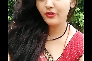 Indian Sex real story with neighbors