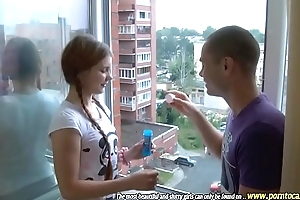 Hot-teen Vol 8 &quot_Full Movie&quot_ Beautiful Russian girls 18-year-old, they perform in anal scenes, threesome lesbo and much far