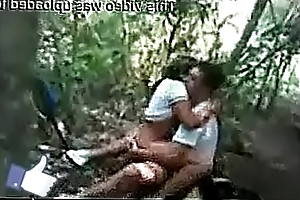 caught teens having sex on the school trip!! = WATCH MORE =&gt_ https://ouo.io/RX9CcV