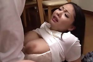 Big Tits (Full: bit.ly/2qQbhqD)