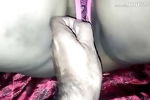 indian mature desi heavy curvy ass aunty play with vibrator dildo and indian aunty fucking with stranger heavy ass aunty sucking heavy cock and loud moaning
