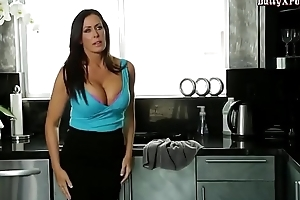 MY NEW STEP MOM part1 Part 2 VISIT XXXMAX.Net