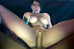 anime porn video - Two Japanese puberty get fucked by older man - 3D toon - WWW.ITS3D.FUN