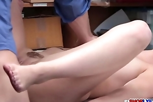 Angelina and Sierras Cunts Gets Screwed