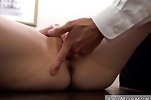 Blonde big tits hardcore first time I have always been a respected