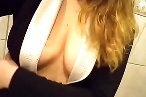 Sara PiÄ…tek Freitag exposed polishgirl poland amateur sexy private video