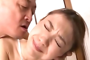 Japanese wife pay for husband'_s debt (Full: shortina.com/1Ib3dhU)