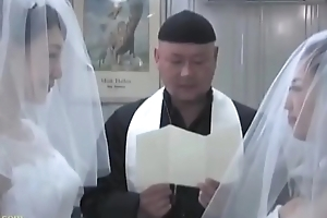 Japanese priest fucked 2 lessbian (Full: shortina.com/jLhQN)