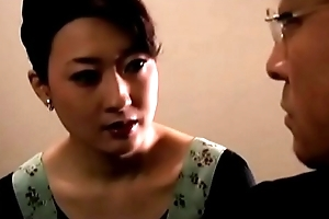 Venerable husband, cuckold japanese wife (Full: shortina.com/jGLMTA)