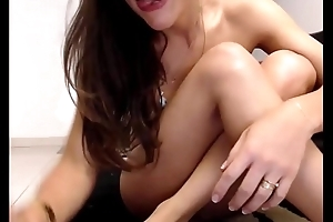 Sexy Tranny Fucking Her Dildo With Her Sexy Ass