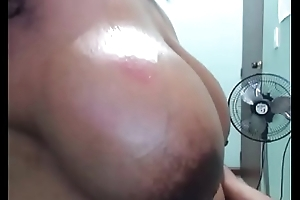 Full mega tits on Fatforfuck.com so big