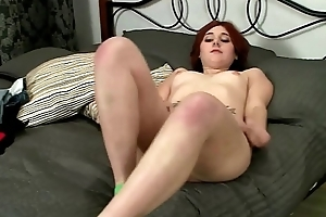 Sexy chubby sluts giving enthusiast and being banged in fat porn