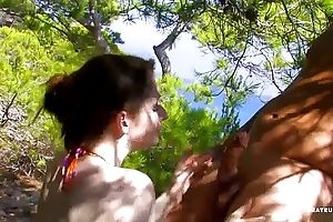 Dirty Amateur Vol 39 &quot_Full Movie&quot_ 5 beautiful amateur scenes with orgies, threesome and much more
