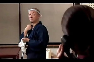 Japanese Adult Story (Full: shortina.com/avwd)