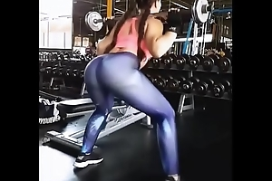 Best But forever - Big Booti  Dizzy Fitness - Saradas e Gostosas