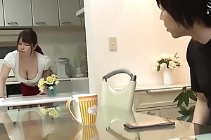 Spoiled and beautiful stepmother goxvid.com