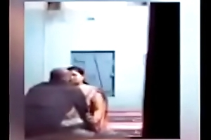 MMS video India Full Dusting http://bit.do/camsexywife